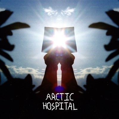 arctic-hospital-going-sun