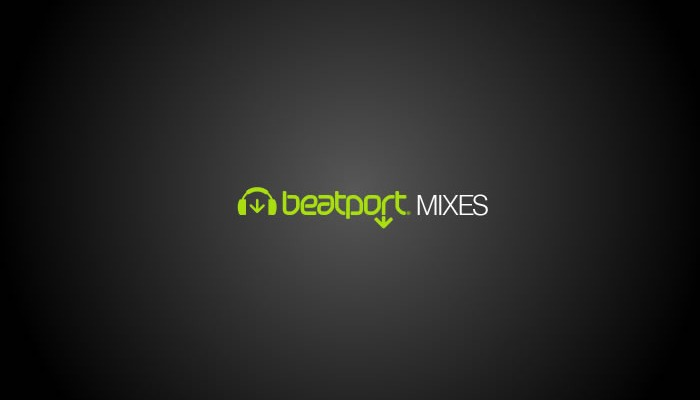beatport-mixes