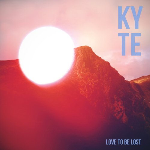kyte-love-to-be-lost