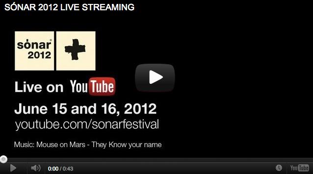sonar-live