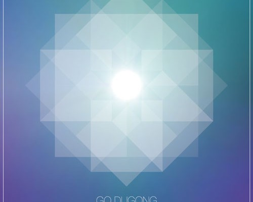Go-Dugong