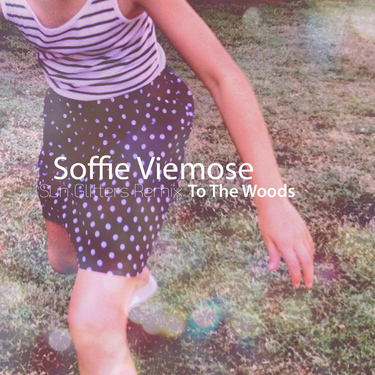 Soffie-Viemose