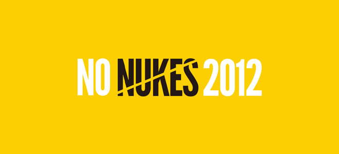 no-nukes-2012