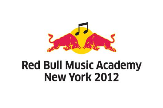 redbull-music-academy