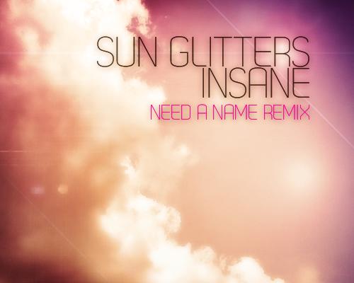 sun-glitters-insane