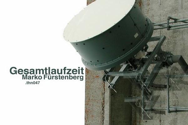 Marko-Fürstenberg