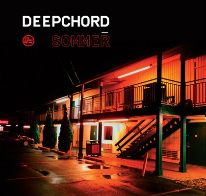 deepchord-sommer