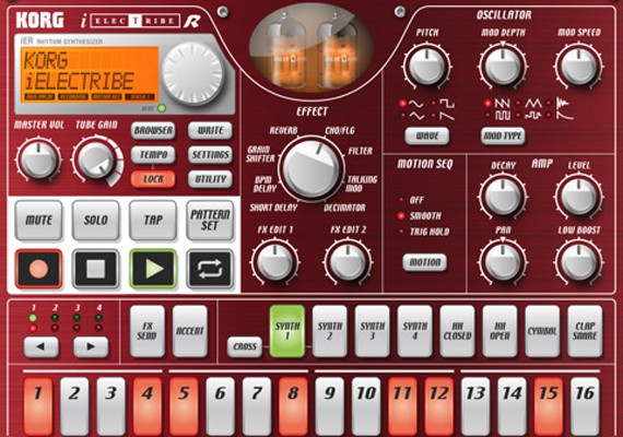 korg-ielectribe-ipad