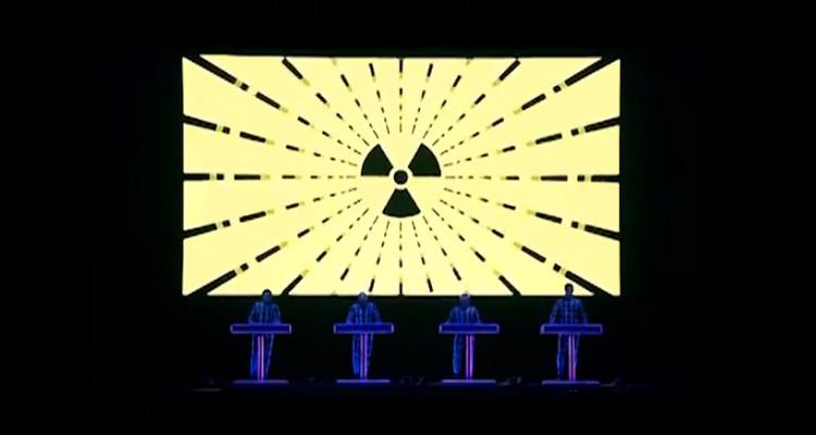 no-nukes-kraftwork
