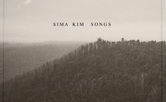 sima-kim-songs