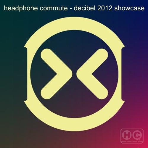 decibel-2012-showcase