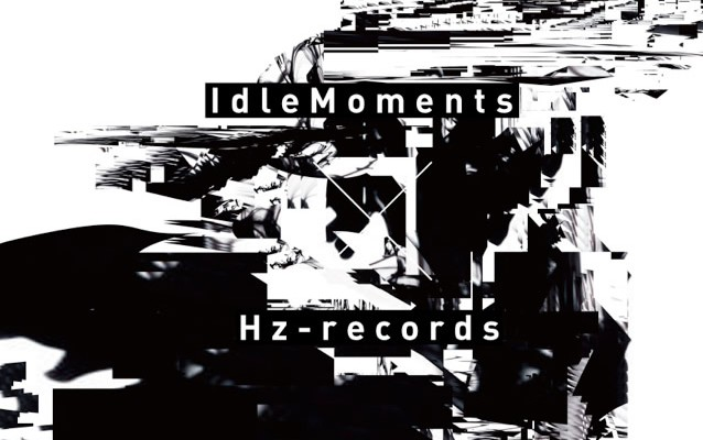 idlemoments-hz-records