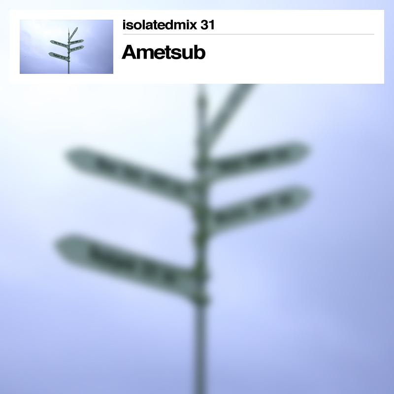 isolatedmix31
