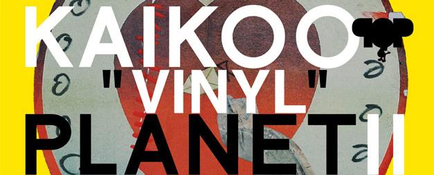 kaikoo-vinyl-planet-2