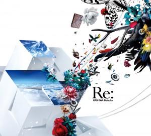 http://www.peaksilence.com/wp-content/uploads/2012/09/kashiwa-daisuke-re-300x271.jpg