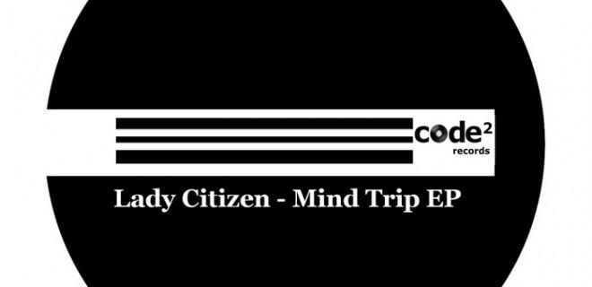 mind-trip-ep.jg