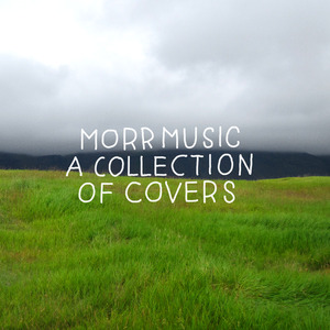 morr-music-a-collection-of-covers