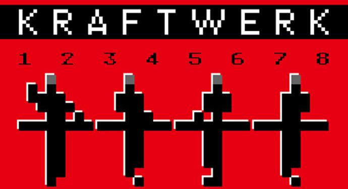 Kraftwerk-w690