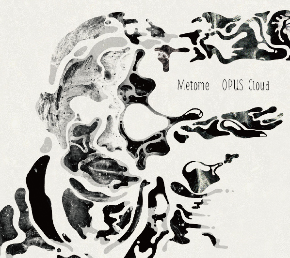 OPUS Cloud