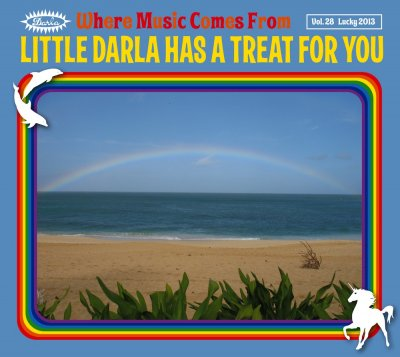 Little-Darla-Has-A-Treat-For-You-Vol-28-Lucky-2013
