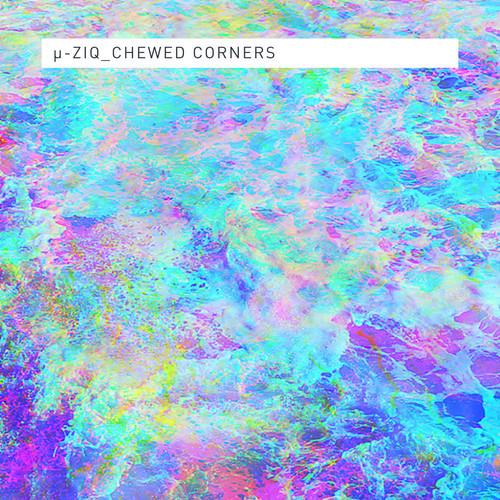 µ-Ziq-chewed-coners