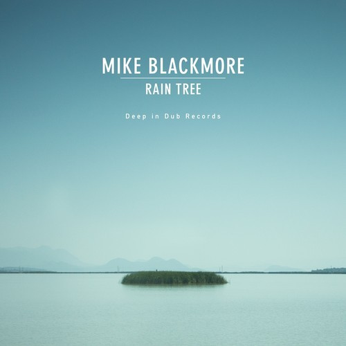 Mike Blackmore - Rain Tree