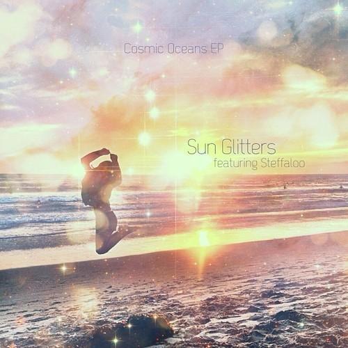 Sun Glitters feat. Steffaloo
