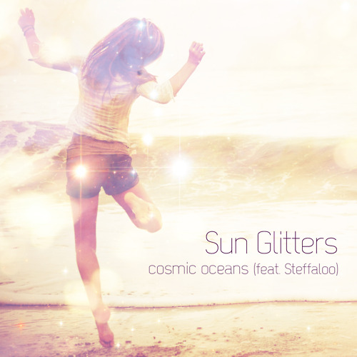 cosmic-oceans-feat-steffaloo