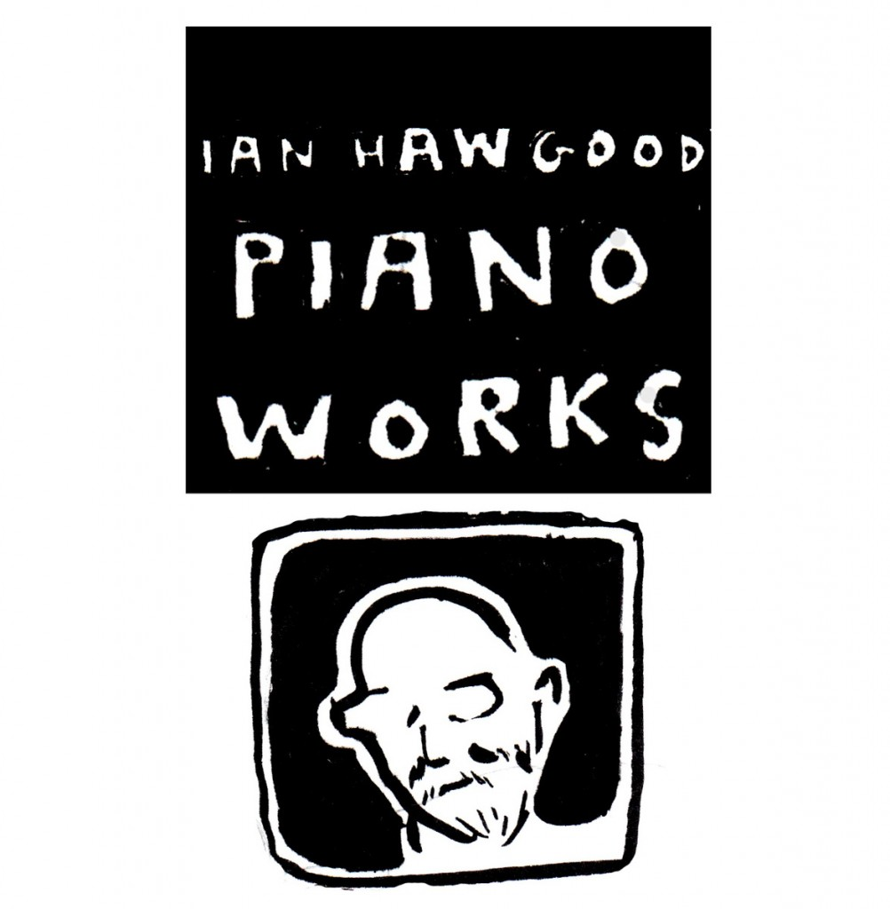 ian-hawgood-piano-works