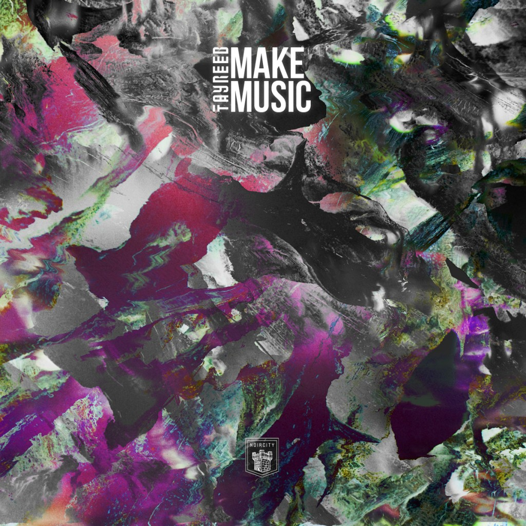 Tayreeb-make-music