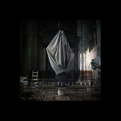 Tim Hecker-virginal ll