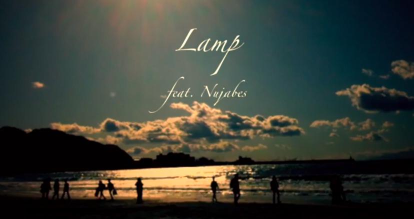 haruka-nakamura---Lamp-feat.Nujabes