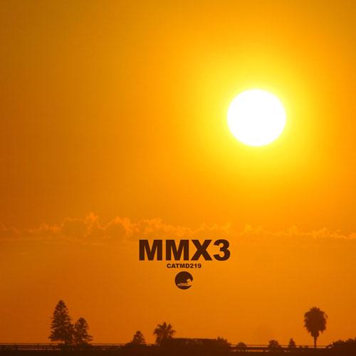 va-mmx3