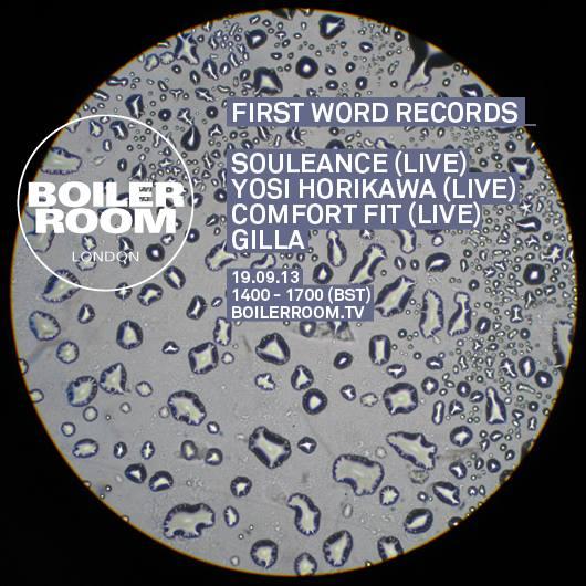 yosi-horikawa-boiler-room