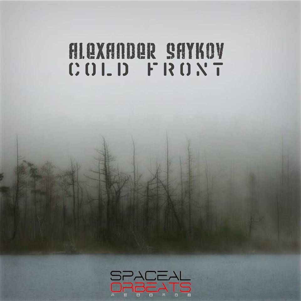 Alexander-Saykov-Cold-Front