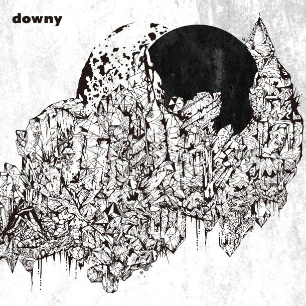downy-5th-album