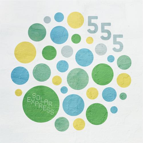 555-SolarExpress