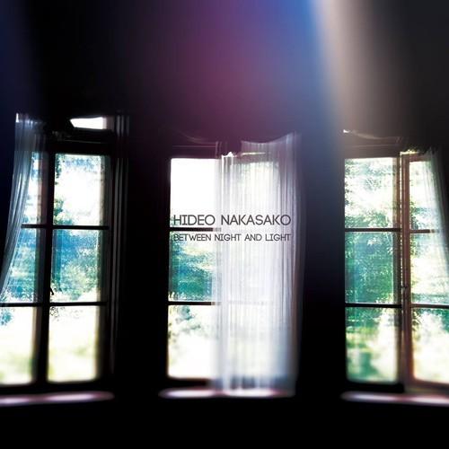 Hideo Nakasako-Between Night And Light