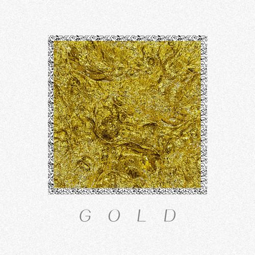 Seiho-GOLD