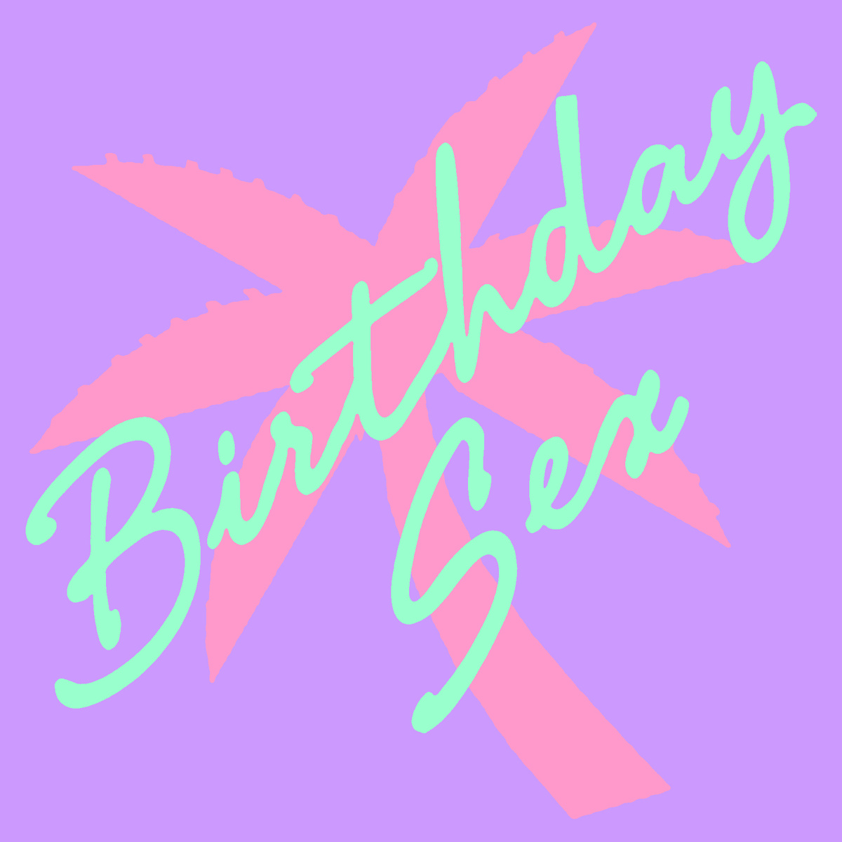 birthday-sex-Wurp