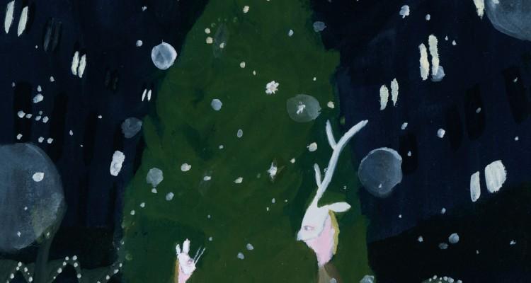 free download nobleからクリスマスをテーマにした土井玄臣とbabiの楽曲