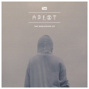 APLOT_EP_cover_web