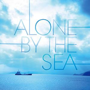 Chihei Hatakeyama -Alone by The Sea