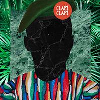 Clap! Clap! - Gwidingwi Dema