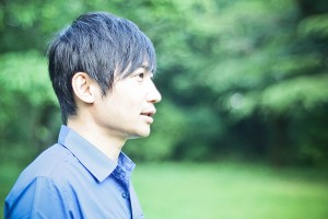 Hiroshi-Watanabe-a.k.a.-Kaito