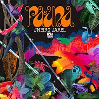 Jneiro_Jarel