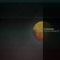 K. YAMANAKA-STRONG WORD