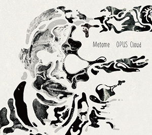 OPUS-Cloud