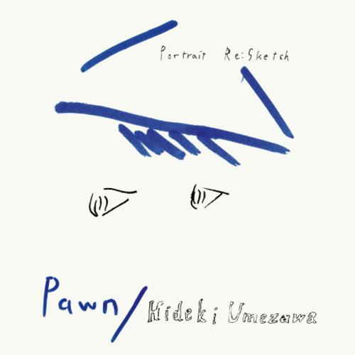 Pawn-Hideki Umezawa