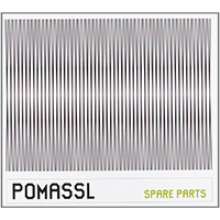 Pomassl - Spare Parts